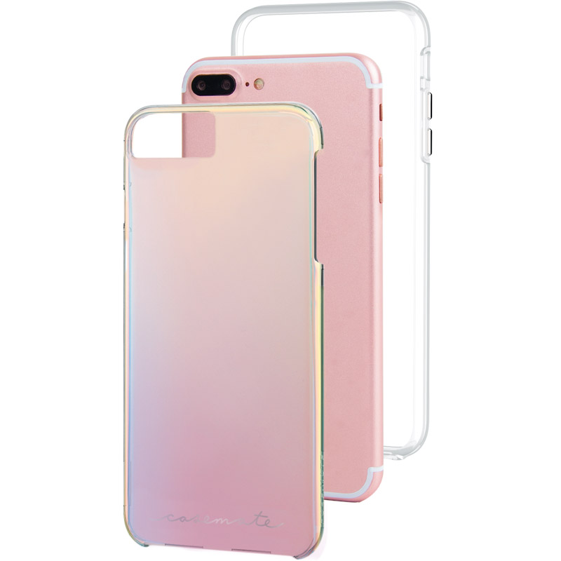 - Case-Mate - Protection Collection Case for iPhone Xs Max